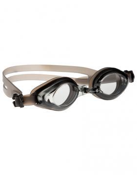 MadWave Aqua Junior Swimming Goggle