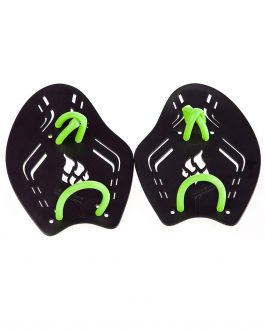 Mad Wave Hand Paddle Trainer Extreme