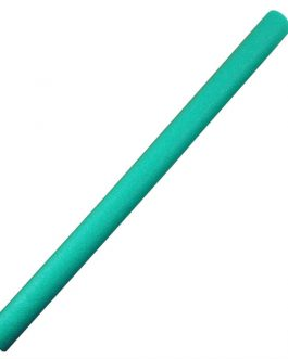 Swimming Pool Noodle