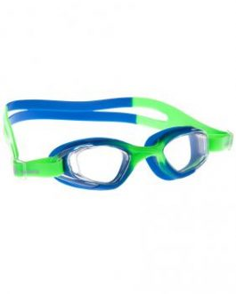 Mad Wave Junior Micra Multi II Swim Goggle