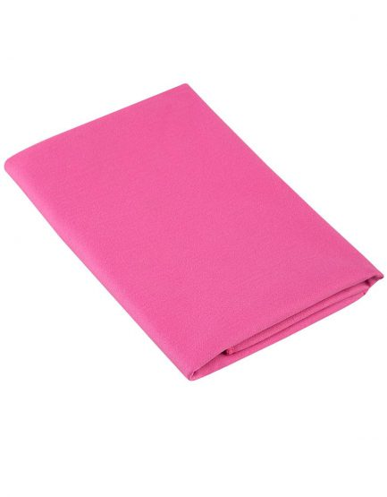 Mad Wave Microfibre Towel