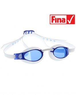 Mad Wave XLook Racing Goggle