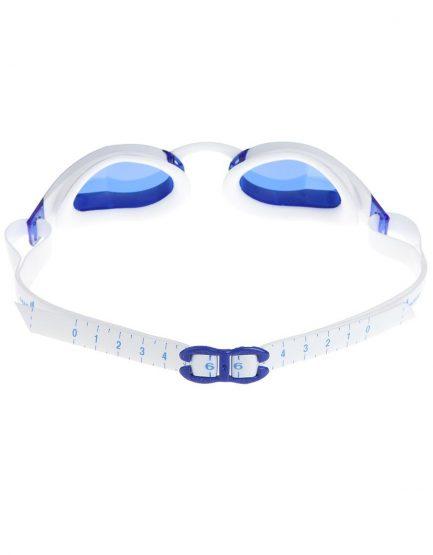MadWave XLook Racing Goggle