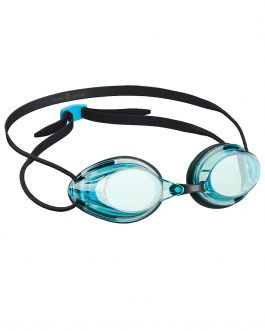Mad Wave Streamline Optical Racing Swimming Goggle