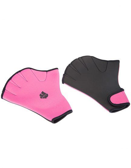 Mad Wave Aquafitness Glove