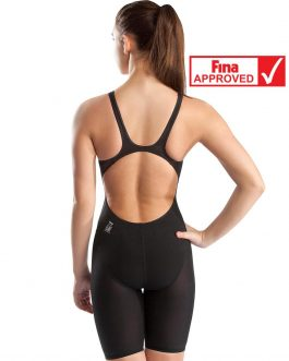 Mad Wave Fina Approved Bodyshell Swimsuit