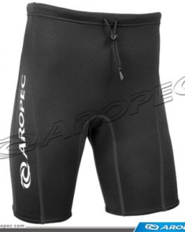 Aropec Neoprene Shorts