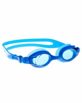 Mad Wave Autosplash Junior Swimming Goggle