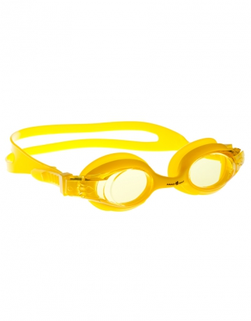 MadWave AutoSplash Yellow