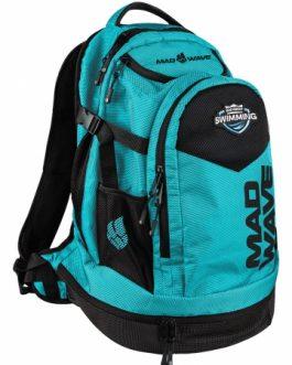 Mad Wave Lane Backpack