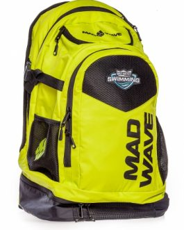 MadWave Lane Backpack