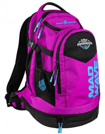MadWave Lane Backpack