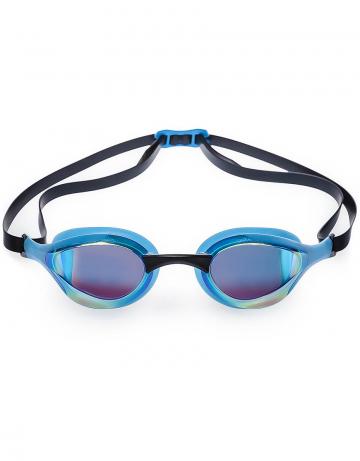 MadWave Alien Swimming Goggle