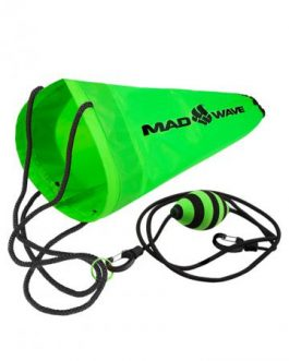 Mad Wave Drag Chute Trainer