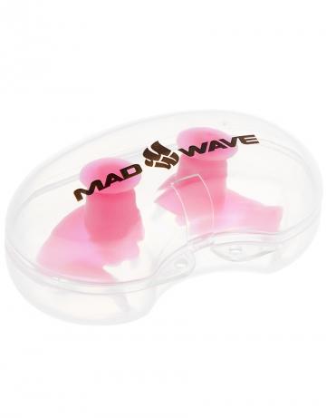 MadWave Ergo Ear Plug