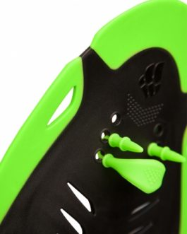 Mad Wave Ergo Hand Paddle