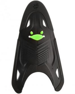 Mad Wave Freestyle Hand Paddle