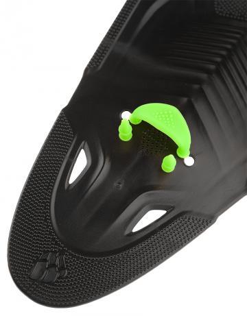 MadWave Freestyle HandPaddle