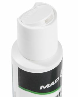 Mad Wave Antifog Gel