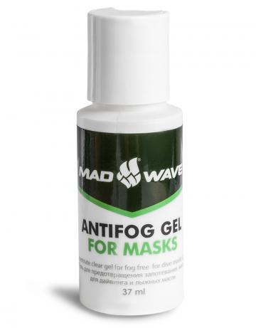 MadWave Antifog Gel