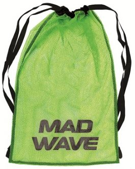 Mad Wave Dry Mesh Bag