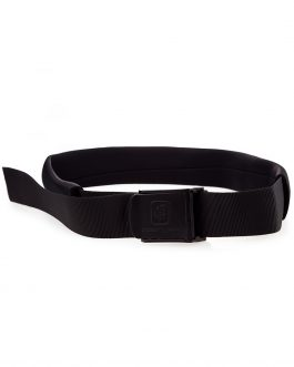 Mad Wave Waist Belt
