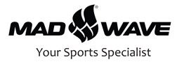 Your Sports Specialist | Mad Wave Singapore