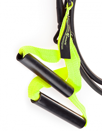 MadWave Dry Training with Handles