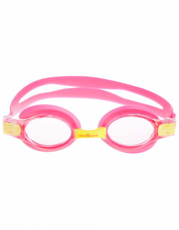 MadWave Automatic Multi Junior Goggle