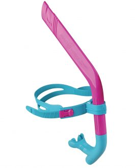 Mad Wave Pro Snorkel Junior
