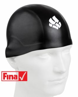 Mad Wave Silicone R-CAP FINA Approved
