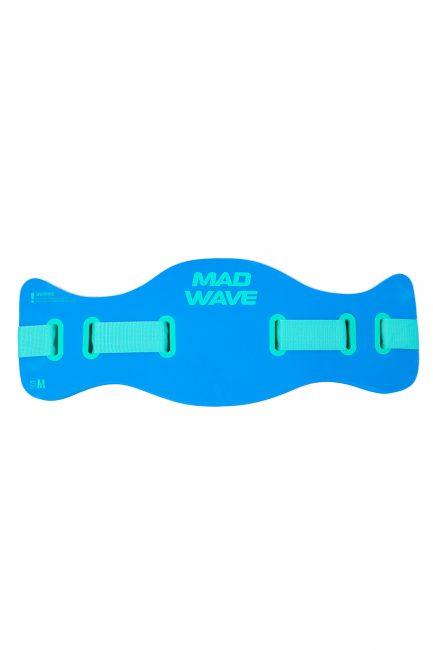 Mad Wave Aquabelt